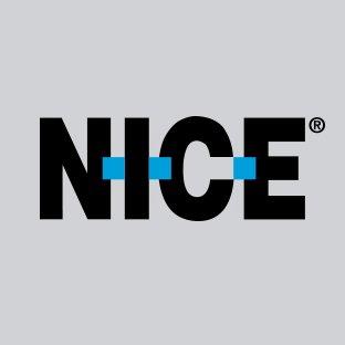 NICE Robotic Automation logo