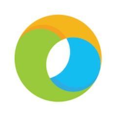 softfactors logo