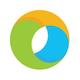 softfactors Reviews