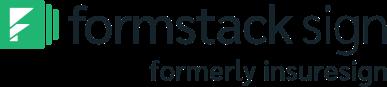 Formstack Sign