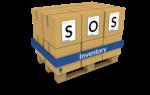 SOS Inventory