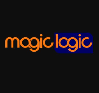 Cube-IQ logo