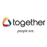 Together HR