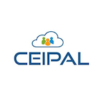 CEIPAL TalentHire