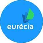 Eurecia