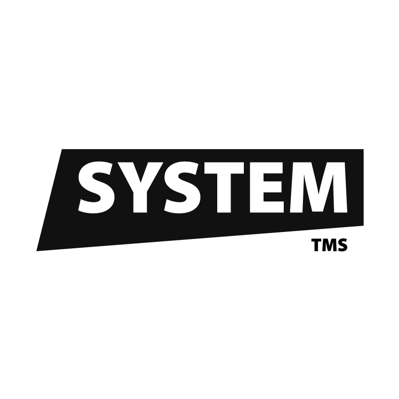 System TMS