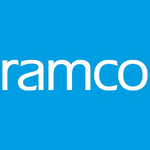 Ramco Professional Services Automation