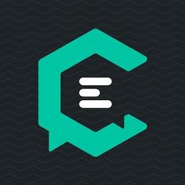 ClearVoice