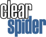 Clear Spider