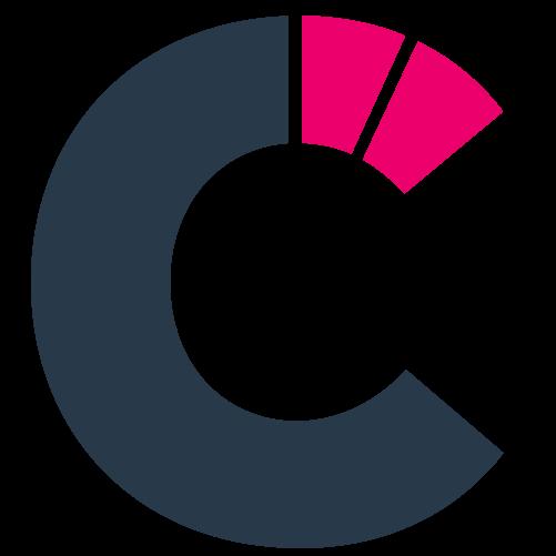 Competitors App logo