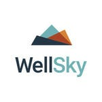 WellSky Scheduling