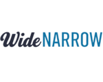 Wide Narrow