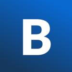 Bisner Workplace logo