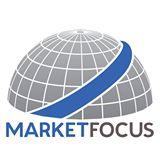 Market Quest for Real Estate logo