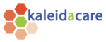 KaleidaCare Solutions