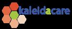 KaleidaCare Solutions logo