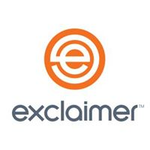 Exclaimer Cloud