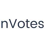nVotes