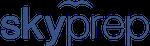 SkyPrep