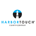 Harbortouch POS logo