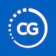 CampusGroups Reviews