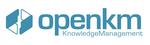 OpenKM