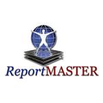 Report Master