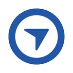 OpenGov Citizen Services