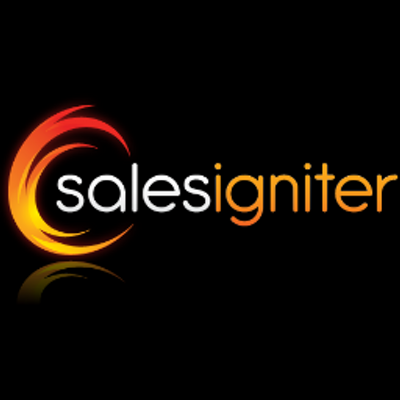 Sales Igniter