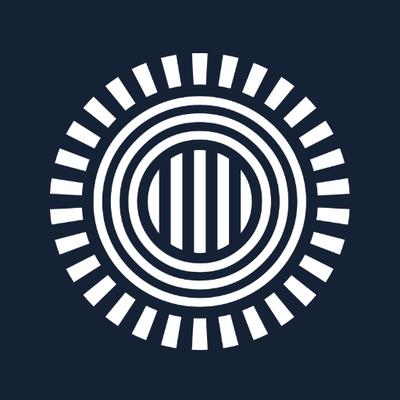 Logo di Prezi