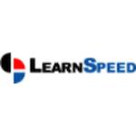 LearnSpeed