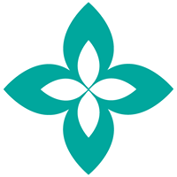 IVEPOS logo