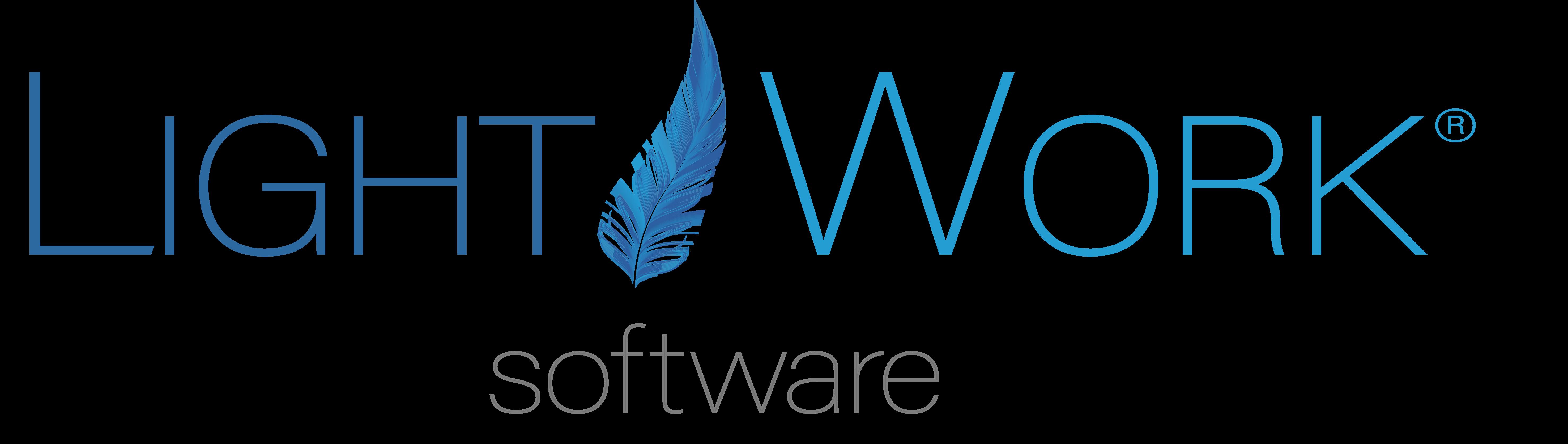 LightWork Performance Management