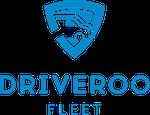 Driveroo Fleet