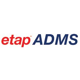 ETAP ADMS