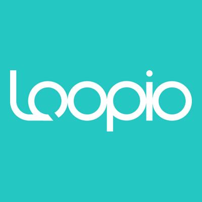 Loopio logo