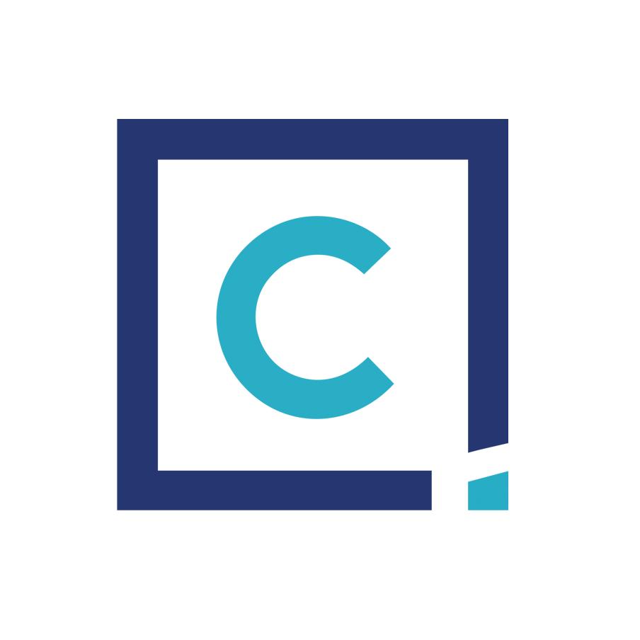 Collect! logo