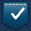 SurveyPocket logo