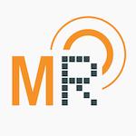 MediaRadar