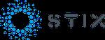 StixMDM