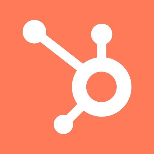 HubSpot CMS Hub logo