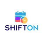Shifton
