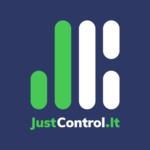 JustControl.it