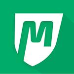 MyStudio logo