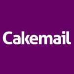 CakeMail