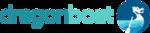 Dragonboat logo