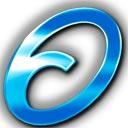 OfficeClip Contact Management logo