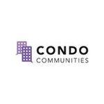 Condo Communities