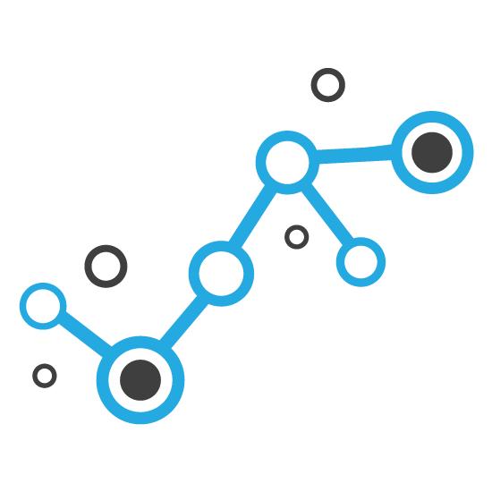 Azuqua logo