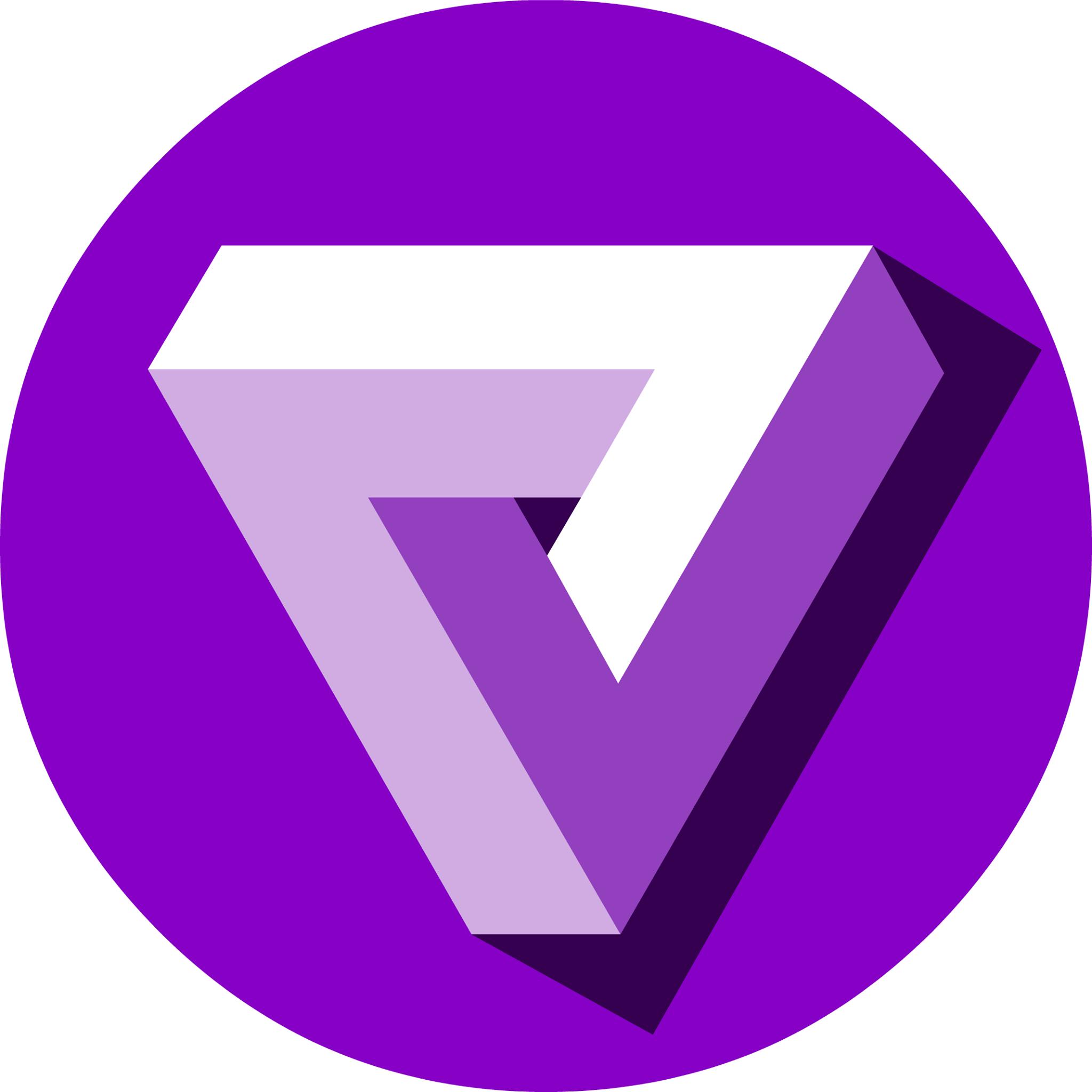 Violet LMS